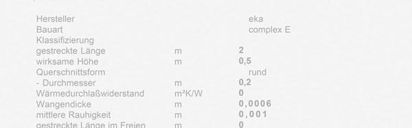 INTRO_stroemungstechn_Berrechnungen