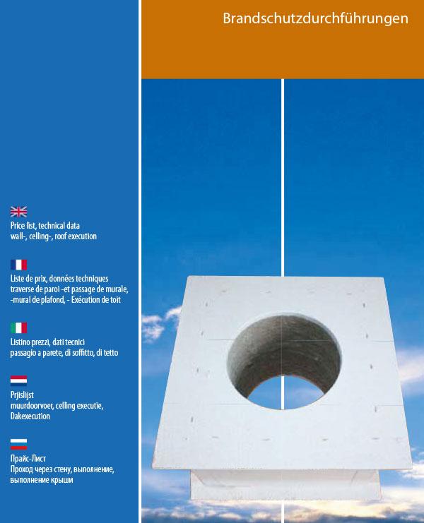 Deckblatt-Preisliste-Brandschutzdurchfuehrungen