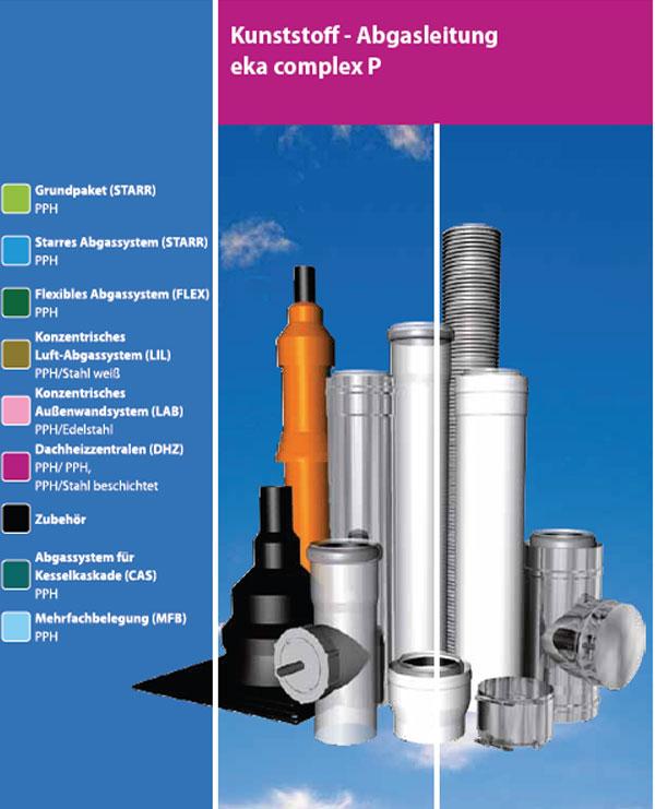 Deckblatt-Preisliste--Complex_P_Kunststoff